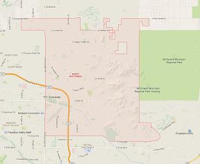 Map1Thumb